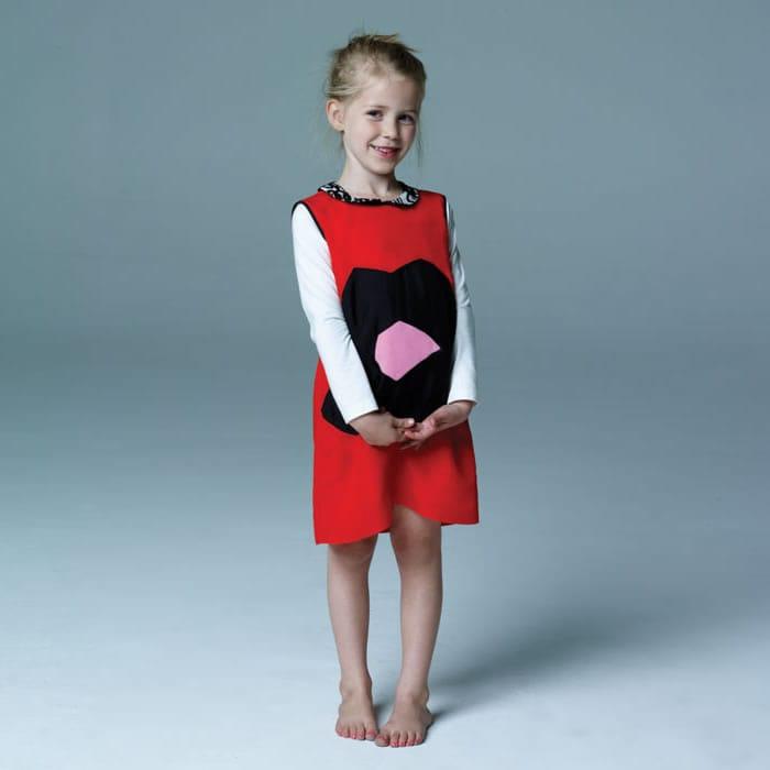 pepper стиль интернет магазин женской одежды